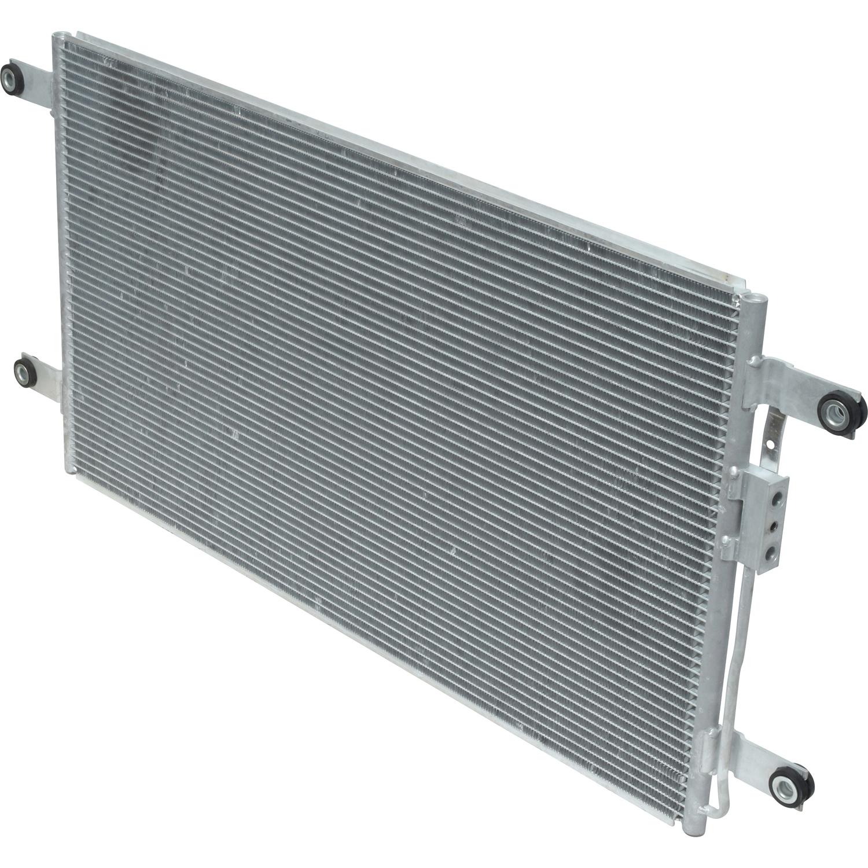 Condenser Parallel Flow CN 22080PFC