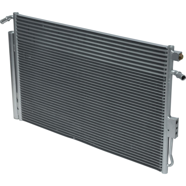 Condenser Parallel Flow CN 30032PFC