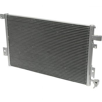 Condenser Parallel Flow CHEV CAMARO 02-98