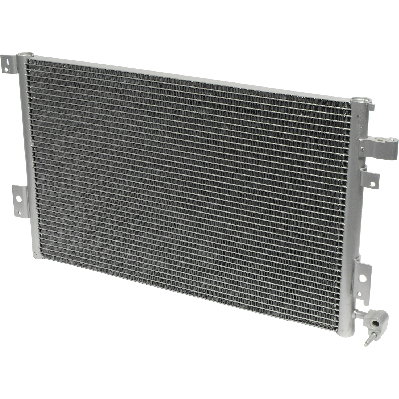 Condenser Parallel Flow CHEV CAMARO 02-98 1