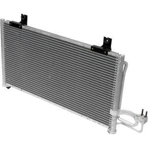 Condenser Parallel Flow CN 3017PFC