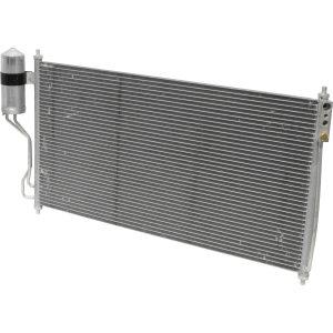 Condenser Parallel Flow CN 3034PFXC