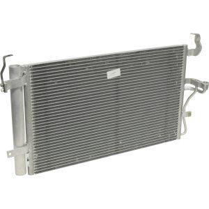 Condenser Parallel Flow CN 3084PFXC