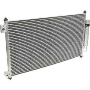 Condenser Parallel Flow CN 3089PFC