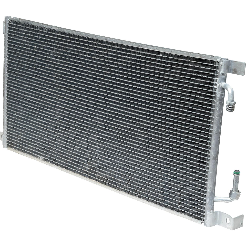 Condenser Parallel Flow CN 3115PFC
