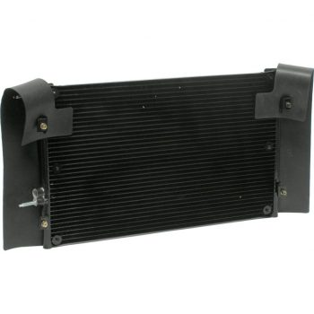 Condenser Parallel Flow CRY PT CRUISER 08-03
