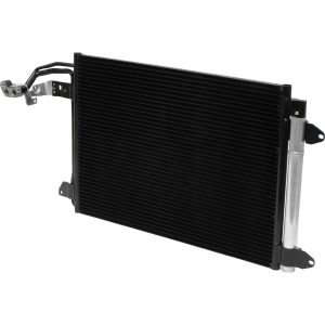 Condenser Parallel Flow CN 3255PFXC