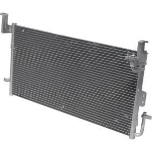 Condenser Parallel Flow CN 3257PFXC