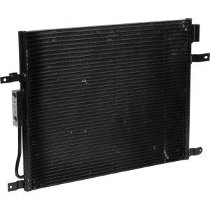 Condenser Parallel Flow CN 3259PFXC