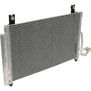 Condenser Parallel Flow CN 3263PFXC