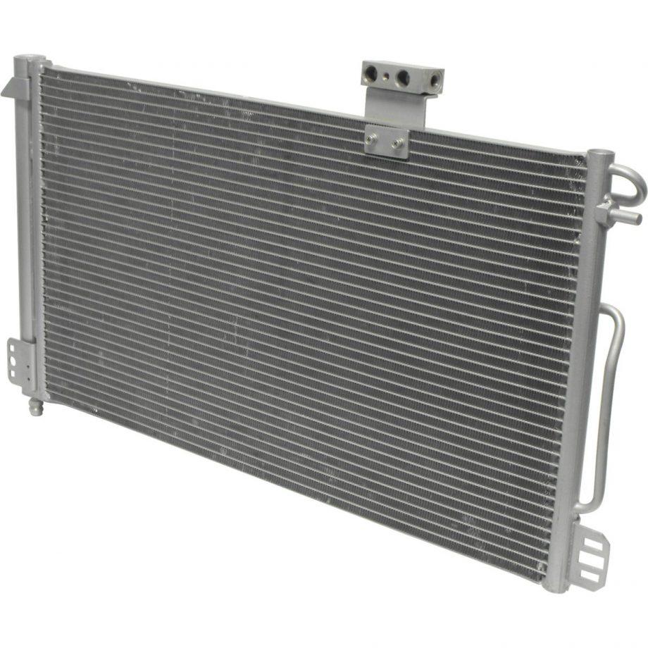 Condenser Parallel Flow CN 3268PFC