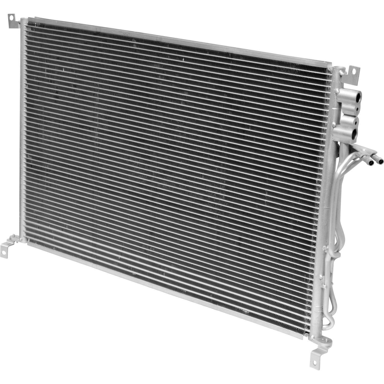 Condenser Parallel Flow CN 3269PFC
