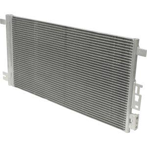Condenser Parallel Flow CN 3279PFC