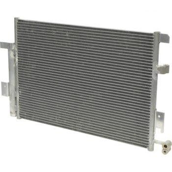Condenser Parallel Flow CADI XLR 08-04 4.6L
