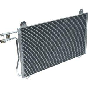 Condenser Parallel Flow CN 3399PFC