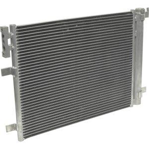 Condenser Parallel Flow CN 3462PFC