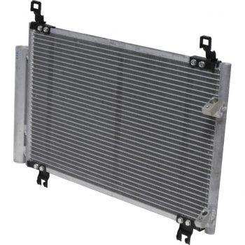 Condenser Parallel Flow CN 3580PFXC