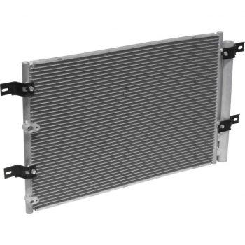 Condenser Parallel Flow CN 3656PFXC