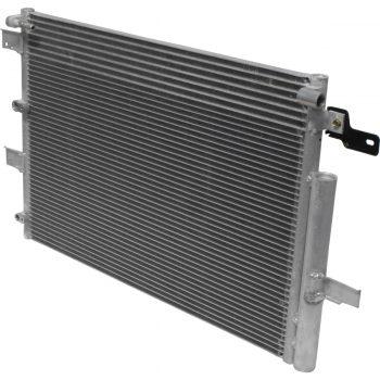 Condenser Parallel Flow CN 3894PFC
