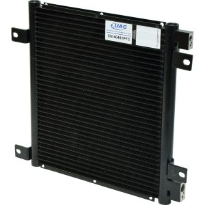 Condenser Parallel Flow CN 40401PFC