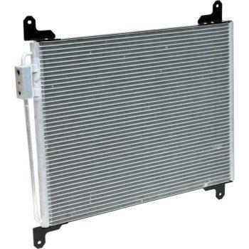 Condenser Parallel Flow CN 40560PFC