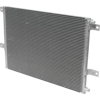 Condenser Parallel Flow CN 41217PFC