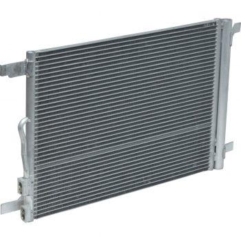 Condenser Parallel Flow CN 4513PFC