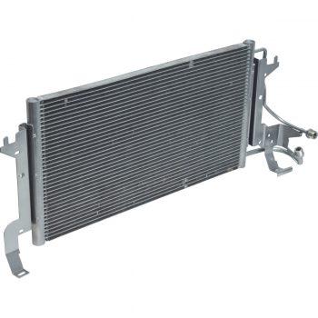 Condenser Parallel Flow CADI ELDORADO 95-94