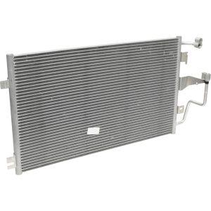 Condenser Parallel Flow CN 4612PFXC
