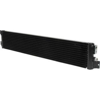 Condenser Parallel Flow DODG CARAVAN 99-96