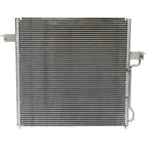 Universal Air Conditioner CN 22044PFC A//C Condenser