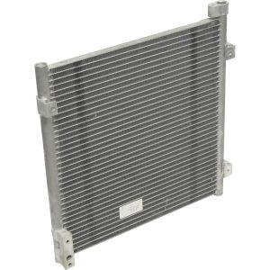 Condenser Parallel Flow CN 4730PFXC