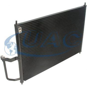 Condenser Parallel Flow ACUR TL 98-96