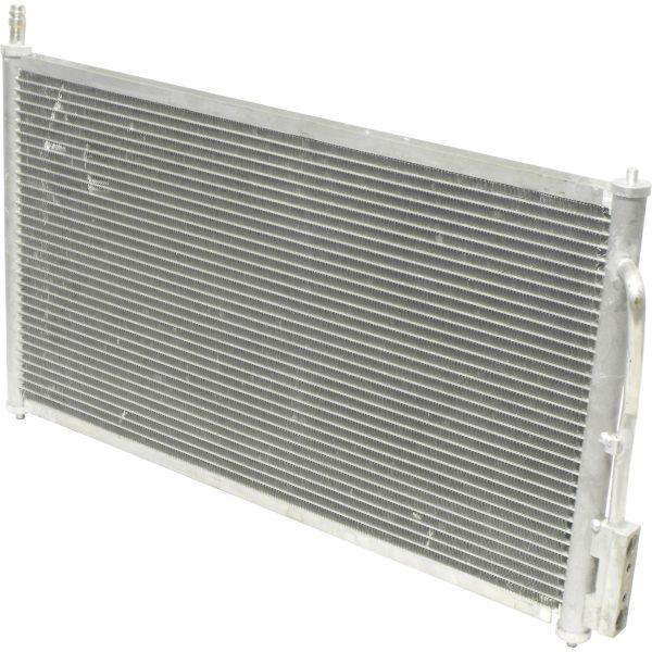 Condenser Parallel Flow CN 4938PFXC