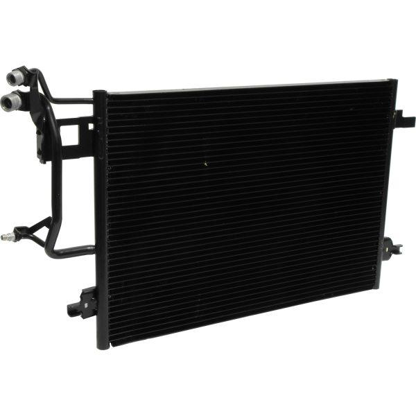 Condenser Parallel Flow AUDI A6 04-98 1