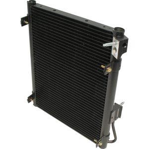 Condenser Parallel Flow CN 4984PFXC