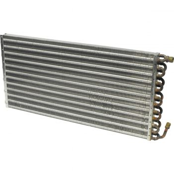 Condenser Tube and Fin SLAB 12X24X1