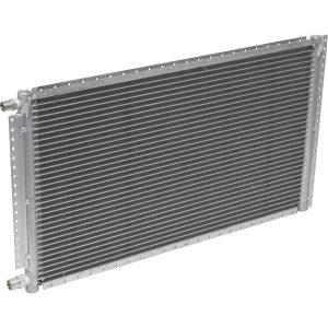 Condenser Parallel Flow CN 70023C
