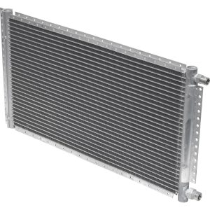 Condenser Parallel Flow CN 70030C