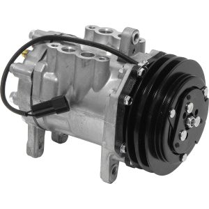 CO 0011C C171 Compressor Assembly