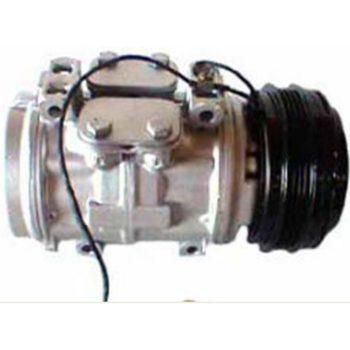 10P15C Compressor Assembly