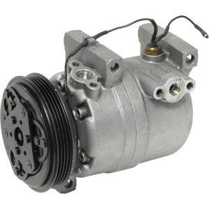 CO 10120C DKV14C Compressor Assembly