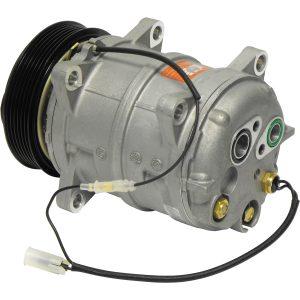 CO 10421JC DKS15CH Compressor Assembly