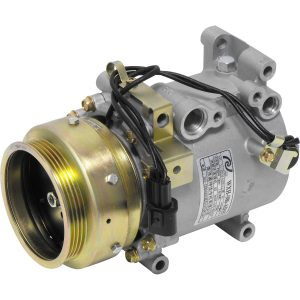 CO 10441AC MSC90C Compressor Assembly