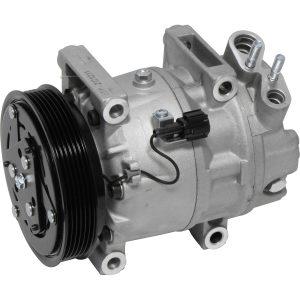 CO 10449C CWV618 Compressor Assembly