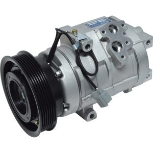 CO 10520C 10S17C Compressor Assembly
