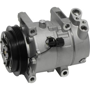 CO 10556C CWV618 Compressor Assembly