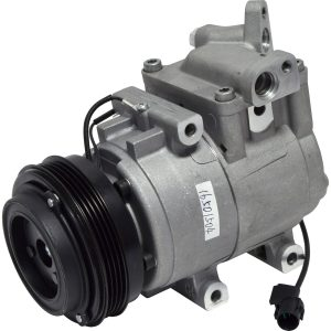 CO 10565C HS15 Compressor Assembly