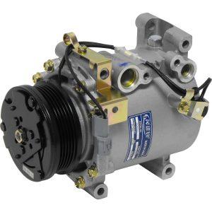 CO 10596AC MSC90C Compressor Assembly