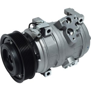 CO 10602C 10S17C Compressor Assembly